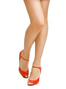 Why to Choose Laser Hair Removal Instead of Electrolysis
